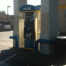 Valero Business Credit Card Valero 1626 Gas Stations 6691 W Greenway Rd Glendale Az