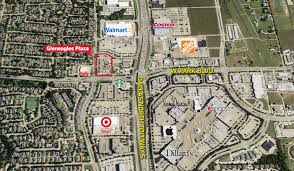Illinois Toll Plaza Map by Us Property Trust A Leader In The Acquisition And Ownership Of