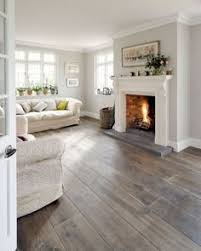 decor and floor white palette with a drama from the black shades on the