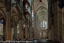 Cologne Cathedral Interior Photography Tutorial U2013 Getting The Shot Ralph Nordstrom