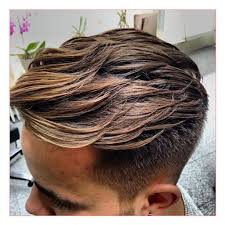 best mens haircut san diego and haircut for wavy hair men u2013 all in