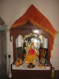 home temple design interior design of pooja room within a house beautiful puja photos in india