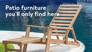 Patio Furniture Rockford Il Patio U0026 Garden Walmart Com