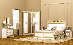 schlafzimmer klassisch schlafzimmer klassisch weis home design