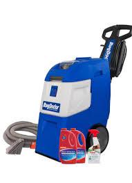 Rug Doctor Repair Manual Rug Doctor Shampooer Repair Denver Vacuum Store