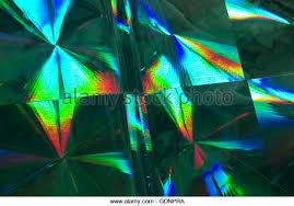 photograph green metallic wrapping paper stock photos photograph