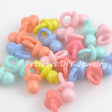 pacifier shaped candy popular pacifier shaped candy buy cheap pacifier shaped candy lots