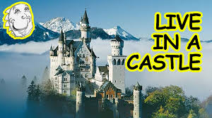 top 5 most expensive castles for sale youtube