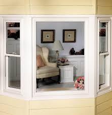 Pvc Exterior Doors Kitchen Exterior Kitchen Door With Window That Opens Doors