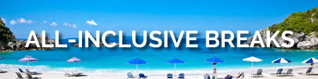 hotel deals luxury travel and cruise offers