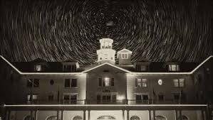 the real story of the terrifying stanley hotel that inspired the