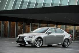 2013 is 250 lexus the 2013 lexus is 250