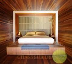 les plus belles chambres du monde la plus chambre finest plus chambre du monde with la