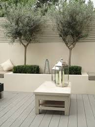 it u0027s time to sort out the back garden different decking idea and