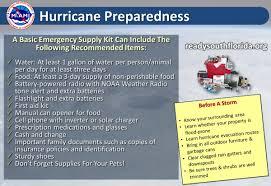 hurricane irma concerns u2013 bryan norcross has excellent advice for
