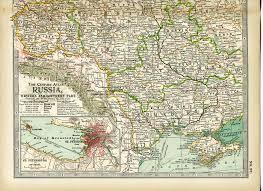 a map of jewishgen latvia sig