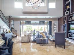 before and after the property brothers u0027 las vegas home ceilings