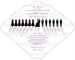 party silhouette clip art wedding party silhouette clip art