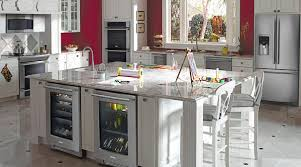 Interior Design Kitchener Waterloo Scratch And Dent Appliances Super Store From Appliance Stores