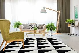 retro home 2018 home decor predictions find out what s next