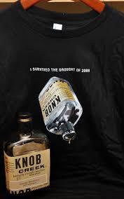 Spreadsheet T Shirts Whiskey T Shirt Scotch Hobbyist U0027s Blog