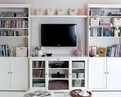 organized living room top 10 tips for keeping your living room clean and organized curbly