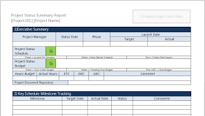 Microsoft Excel Form Templates Project Request Form Template For Microsoft Word 2013 Robert