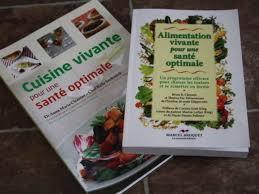 cuisine vivante pour une santé optimale les meilleures recettes de crudivorisme com 3