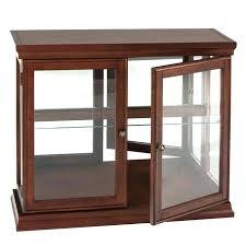 curio cabinet with light black curio cabinet iron curio cabinet in black corner curio cabinet