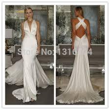 Informal Wedding Dresses Search List