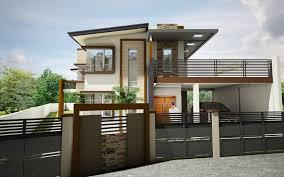 House Construction pany
