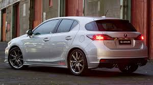 lexus ct wallpaper lexus ct hybrid nurburgring inspired concept 2011 wallpapers and