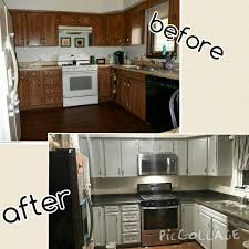 Contact Paper Kitchen Cabinets Contact Paper Kitchen Counter Kitchen Design