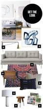 Sofa Pillows Large by Best 25 Decorative Couch Pillows Ideas On Pinterest Couch