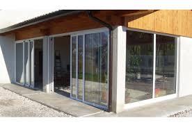 verande alluminio verande in alluminio udine