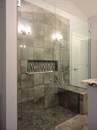 20 best 90 degree showers images on pinterest high standards