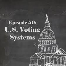 episode 50 u s voting systems new hampshire public radio