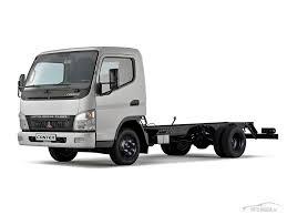 mitsubishi truck canter mitsubishi fuso canter цена технические характеристики фото