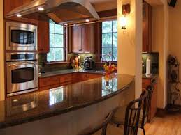 How To Do Floor Plan by Kitchen Pretty Backsplash Radius Countertop Edge Island Floor