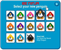 coloring pages of club penguin 52 best club pengwin images on pinterest penguins club penguin