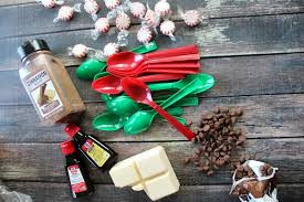 Chocolate Dipped Spoons Wholesale Chocolate Spoons Wholesale All About Spooning