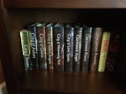 Princess Book Shelf What Does Your Bookshelf Say About You Sarah Mcelrath