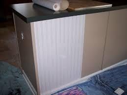 beadboard wallpaper backsplash group 48