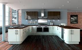 Kitchen Showroom Design Ideas Fair Kitchen Studio In Home Interior Design Ideas With Kitchen