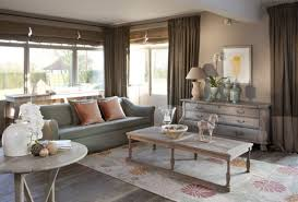 home interior brand green street let me introduce flamant home interiors