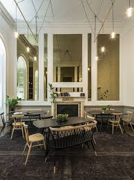 257 best café restaurantes images on pinterest architecture