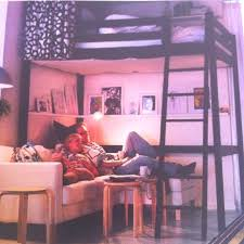 bunk beds for adults ikea decorate my house