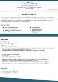 resume format download wordpad 2016 resume format 2016 12 free to download word templates proper net