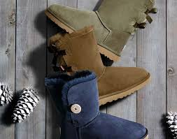 ugg sale jean talon 218 best ugg boots images on ugg boots pink uggs and