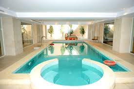 pool inside house homes with indoor swimming pools big houses with indoor pools